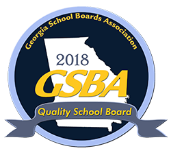 GSBA Quality School Board