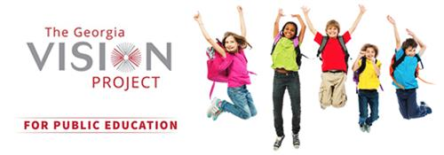 The Georgia Vision Project for Public Education