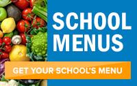 Get Your School's Menu