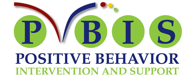 Positive Behavioral Interventions & Supports at BES!