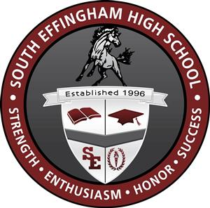 SEHS Crest
