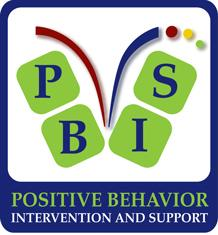 PBIS: Positive Behavioral Interventions & Supports
