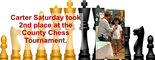 Chess Tournament