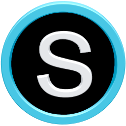 Schoology (Learning Management System)
