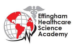 Effingham Healthcare Science Academy