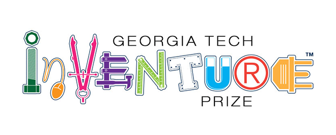 ECCA STEM Students Win Big at InVenture