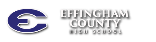 Effingham County Schools Home Page