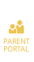 Parent Portal Infinite Campus Page