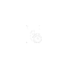 New Student Registration Page