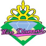 Miss Diamond