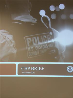 CBP Brief