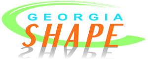 Georgia Shape School